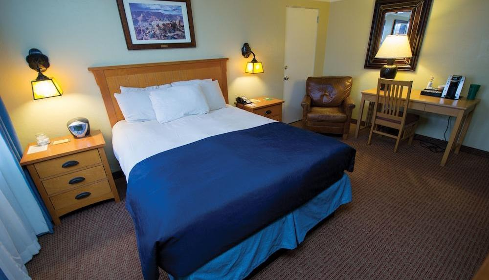 Hotel Avandaro Club de Golf amp Spa  Valle de   TripAdvisor