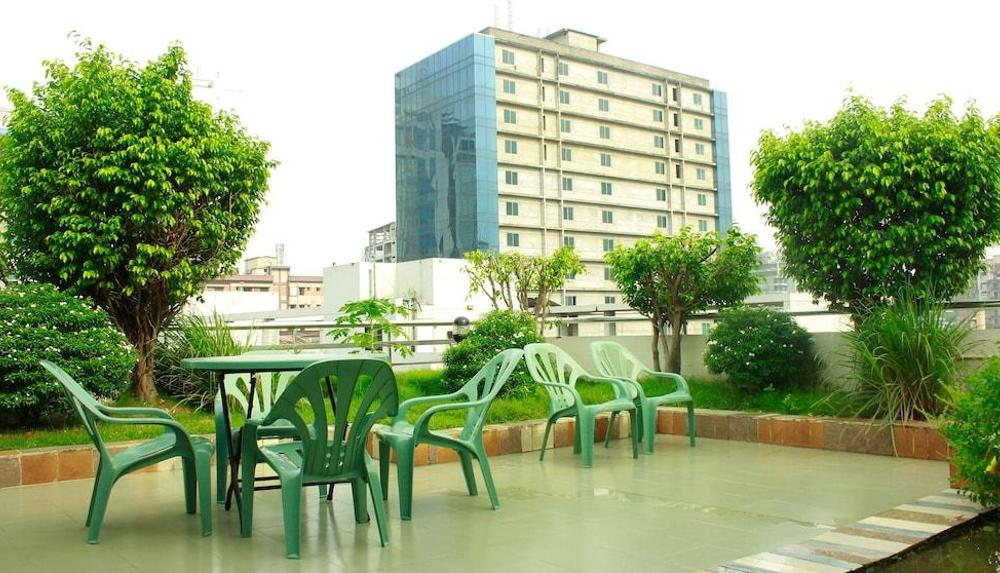 In Dhaka Dating Hotels For Room