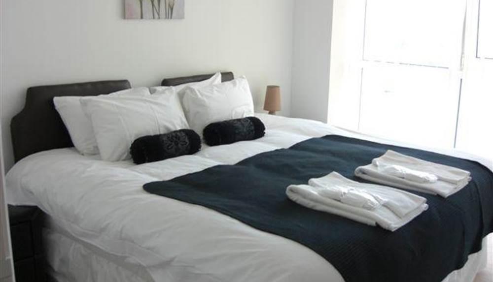 Ruskin hotel wedding