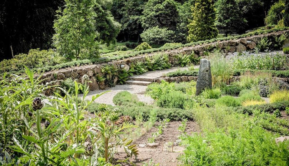 207 gidleigh park cres