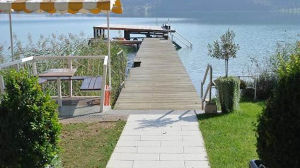 Singles Salzburg, Kontaktanzeigen aus Salzburg in