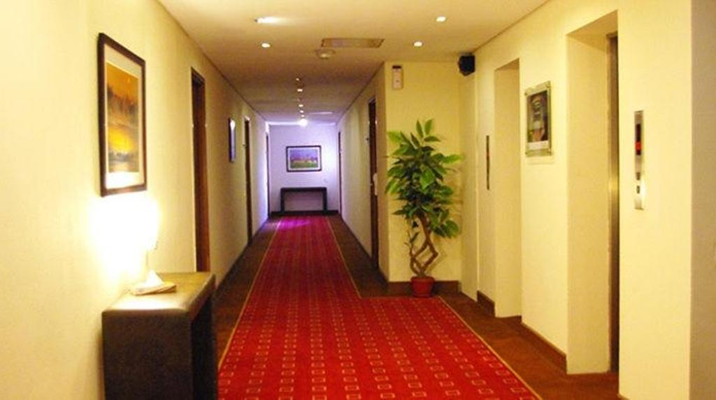 Best Hotel For Hookup In Lahore