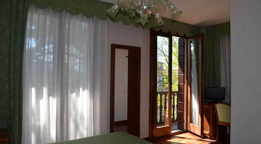 Callisto hotel cipro venice