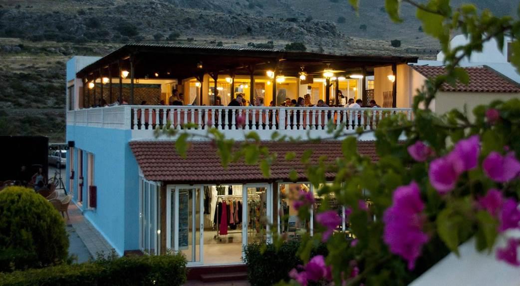 Airds bay hotel