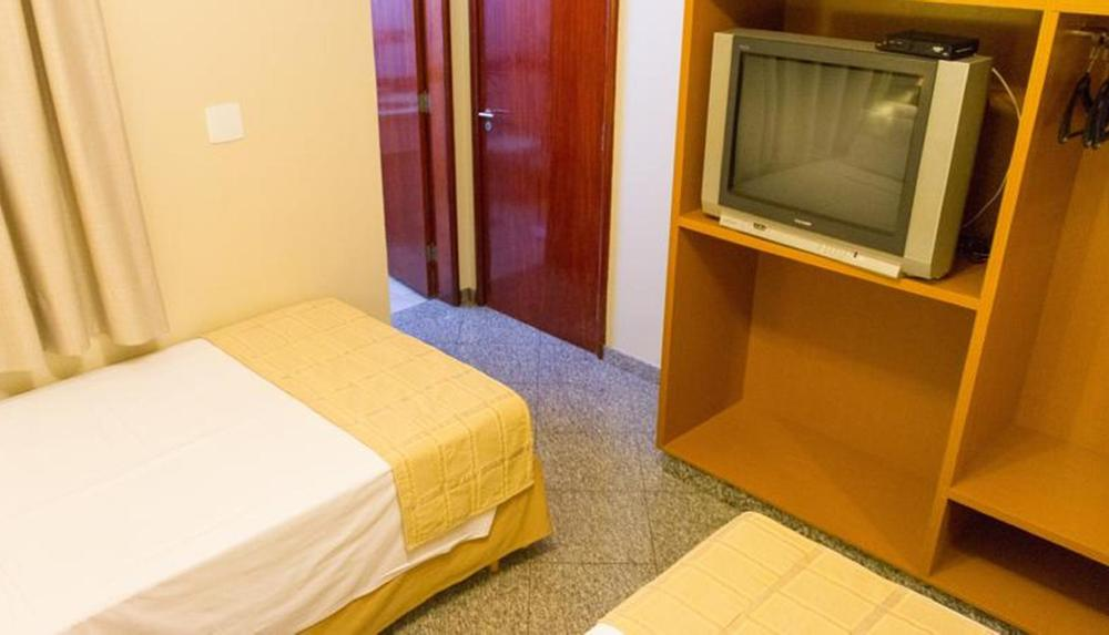 plaza inn A minute's walk from the coimbatore railway station 10 km from the airport business comforts delicious food and much, much more welcome to the world of plaza inn.