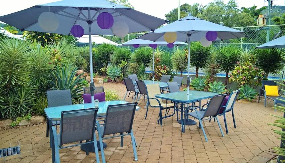 kelleys island hotel Find hotels in kelleys island with the location, star-rating and facilities you need narrow your search results even further by star rating, hotel chain and amenities, such as free parking.