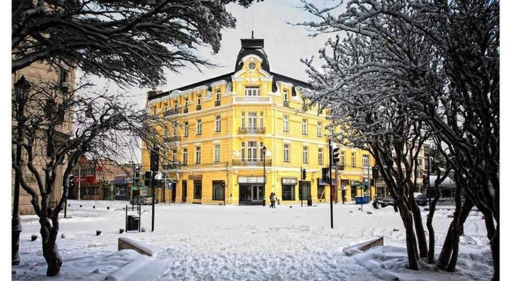 punta arenas big and beautiful singles Travel in patagonia is by road, which is normally in very good condition from punta arenas to the entrance to torres del paine national park from there the road can get rougher, depending on the recent weather and road works.