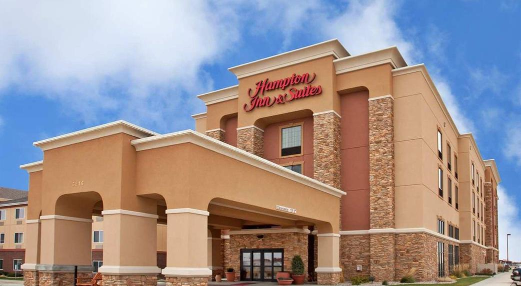 hampton inns Book hampton inn & suites gallup, gallup on tripadvisor: see 935 traveler reviews, 40 candid photos, and great deals for hampton inn & suites gallup, ranked #1 of 35 hotels in gallup and rated 45 of 5 at tripadvisor.