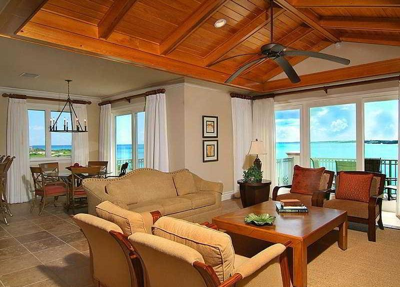 grand isle chat Grand isle resort is located on great exuma, the largest island in the 365-island chain known as the exuma cays to say that it is a large island isn't exactly correct as it's only 37 miles long (though joined by bridge to little exuma.